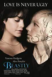 beastly-19002.jpg_Fantasy, Drama, Romance_2011