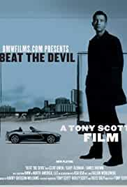 beat-the-devil-9964.jpg_Adventure, Action, Comedy, Short_2002