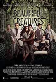 beautiful-creatures-6152.jpg_Fantasy, Romance, Drama_2013