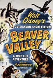 beaver-valley-33120.jpg_Documentary, Family, Short_1950