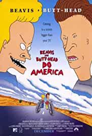 beavis-and-butt-head-do-america-12971.jpg_Music, Animation, Comedy, Adventure, Crime_1996