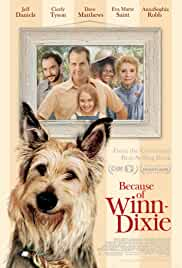 because-of-winn-dixie-8243.jpg_Comedy, Family, Drama_2005