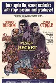 becket-22666.jpg_Drama, History, Biography_1964