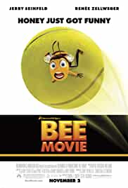 bee-movie-16534.jpg_Comedy, Family, Adventure, Animation_2007