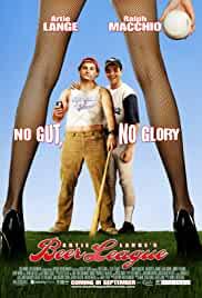 beer-league-20494.jpg_Sport, Comedy_2006