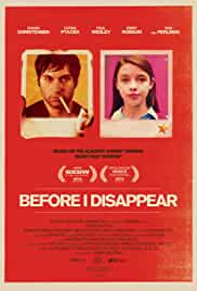 before-i-disappear-19390.jpg_Drama_2014