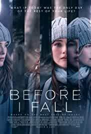 before-i-fall-13339.jpg_Drama, Mystery_2017