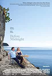 before-midnight-15455.jpg_Romance, Drama_2013