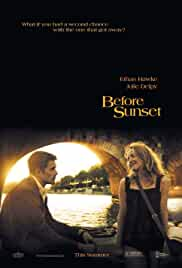 before-sunset-15451.jpg_Romance, Drama_2004