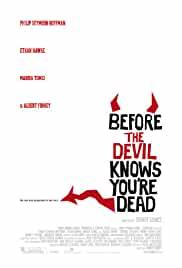 before-the-devil-knows-youre-dead-14578.jpg_Crime, Drama, Thriller_2007