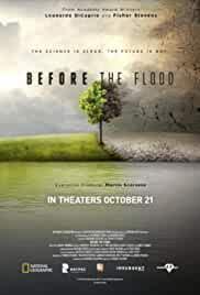 before-the-flood-4865.jpg_Documentary, News_2016