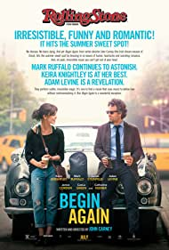 begin-again-4670.jpg_Music, Drama_2013