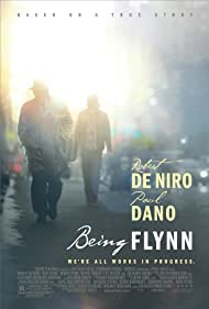 being-flynn-3840.jpg_Drama_2012