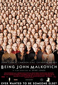 being-john-malkovich-3118.jpg_Drama, Fantasy, Comedy_1999