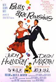 bells-are-ringing-15300.jpg_Musical, Comedy, Romance_1960