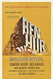 ben-hur-26137.jpg_History, Adventure, Drama_1959