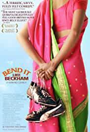 bend-it-like-beckham-17455.jpg_Sport, Comedy, Drama, Romance_2002