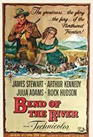 bend-of-the-river-16147.jpg_Action, Romance, Adventure, Western_1952