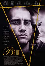 bent-15908.jpg_Drama, War, History, Romance_1997