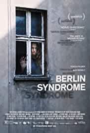 berlin-syndrome-23330.jpg_Mystery, Thriller, Horror, Drama_2017