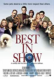 best-in-show-16270.jpg_Comedy_2000