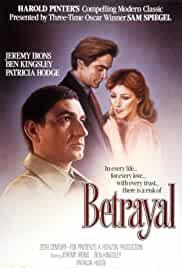 betrayal-11321.jpg_Thriller, Drama_1983
