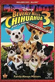 beverly-hills-chihuahua-3-viva-la-fiesta-11861.jpg_Adventure, Comedy, Family_2012