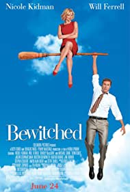 bewitched-6446.jpg_Comedy, Fantasy, Romance_2005