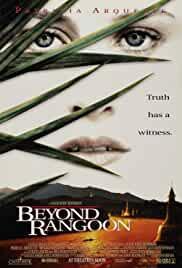 beyond-rangoon-9512.jpg_Drama, Action_1995