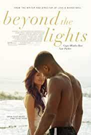 beyond-the-lights-18880.jpg_Romance, Music, Drama_2014