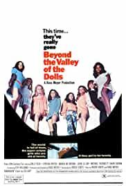 beyond-the-valley-of-the-dolls-19203.jpg_Music, Drama, Comedy_1970