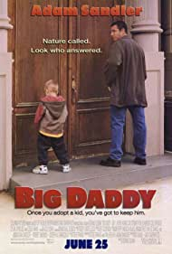 big-daddy-7366.jpg_Comedy, Drama_1999
