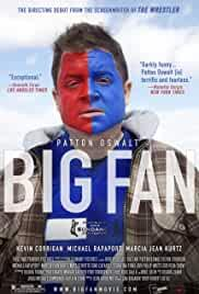 big-fan-22934.jpg_Comedy, Sport, Crime, Drama_2009