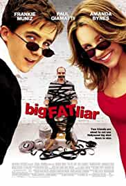 big-fat-liar-9452.jpg_Family, Comedy, Adventure_2002