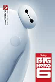 big-hero-6-26654.jpg_Adventure, Family, Comedy, Animation, Action, Sci-Fi, Drama_2014