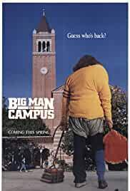 big-man-on-campus-14134.jpg_Comedy, Fantasy_1989