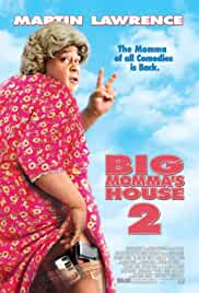 big-mommas-house-2-31813.jpg_Crime, Comedy_2006