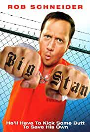 big-stan-5235.jpg_Action, Comedy_2007