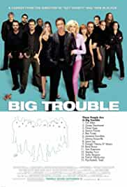 big-trouble-8175.jpg_Crime, Comedy, Thriller_2002