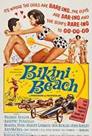 bikini-beach-15304.jpg_Romance, Musical, Comedy_1964