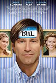 bill-163.jpg_Comedy, Drama_2007