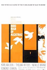 birdman-of-alcatraz-26081.jpg_Drama, Biography, Crime_1962