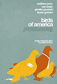 birds-of-america-3799.jpg_Drama, Comedy_2008