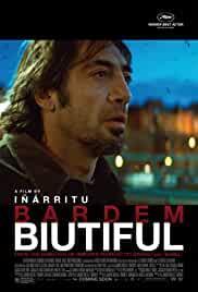 biutiful-28328.jpg_Romance, Drama_2010