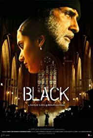 black-7893.jpg_Drama_2005