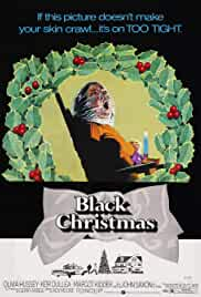 black-christmas-28649.jpg_Thriller, Mystery, Horror_1974