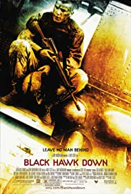 black-hawk-down-3007.jpg_History, War, Drama_2001