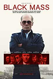black-mass-3069.jpg_Drama, Crime, History, Biography_2015