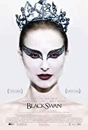 black-swan-4147.jpg_Thriller, Drama_2010