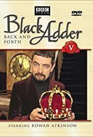 blackadder-back-forth-1658.jpg_Short, Comedy, Sci-Fi, History_1999